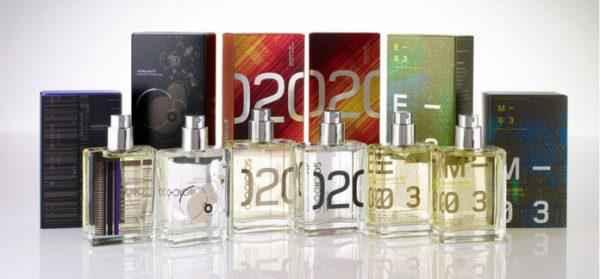 13 соблазнительных ароматов для женщин! Он не устоит перед тобой! 1