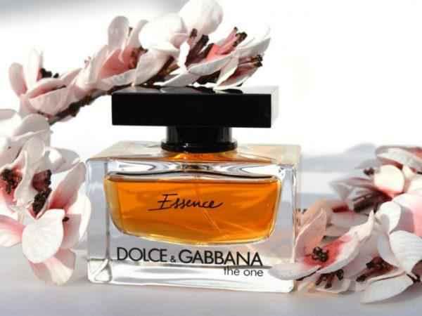 13 соблазнительных ароматов для женщин! Он не устоит перед тобой! 10