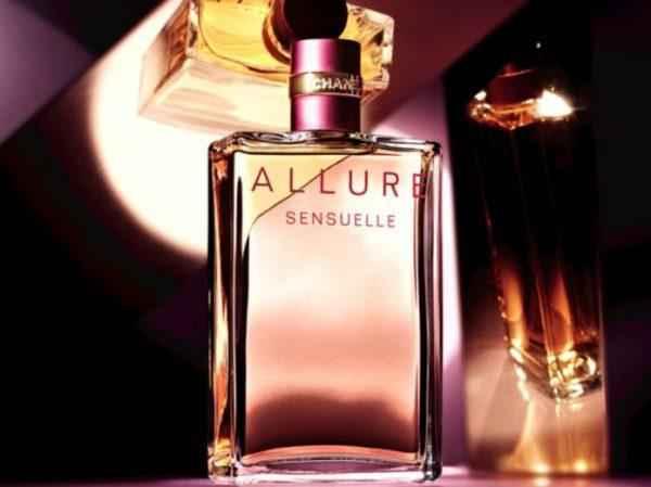 13 соблазнительных ароматов для женщин! Он не устоит перед тобой! 3