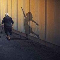 Не совершайте в молодости ошибок, о которых придется пожалеть в старости