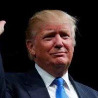 """""""Вакцина от гриппа – мошенничество"""" заявил Дональд Трамп!"""