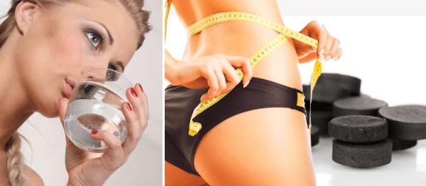 Кленбутерол для похудения цена дозировки отзывы девушек