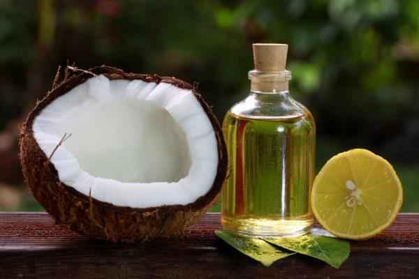О таких свойствах кокосового масла вы не знали!