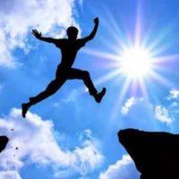Какие поступки не надо совершать, если хотите стать сильным и успешным!
