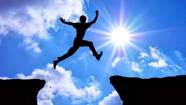 Какие поступки не надо совершать, если хотите стать сильным и успешным! 6