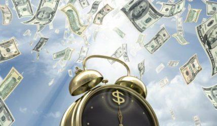 Народные приметы, которые притянут деньги в ваш дом!
