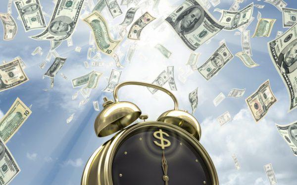 Народные приметы, которые притянут деньги в ваш дом! 3