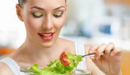 Хотите похудеть за 2 недели? Следуйте этой диете и комплименты вам обеспечены!