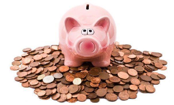Народные приметы, которые притянут деньги в ваш дом! 1