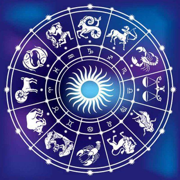 Смысл жизни каждого знака Зодиака 3