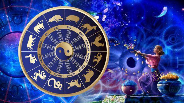 7 основных правил каждого знака Зодиака! 4
