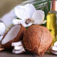 Универсальное масло – польза для здоровья и красоты!