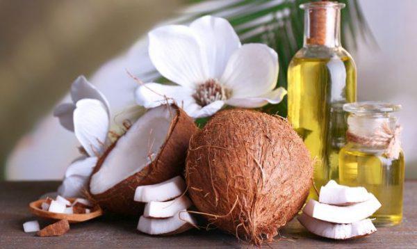 Универсальное масло - польза для здоровья и красоты!