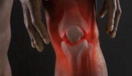 Простое домашнее средство поможет укрепить колени, суставы и кости