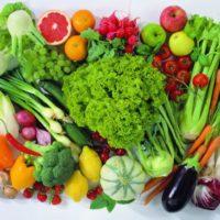Похудей без голодовки – продукты сжигающие жир