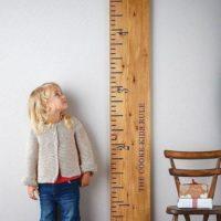 Вы знаете, что рост и особенности личности связаны? Как – узнайте!