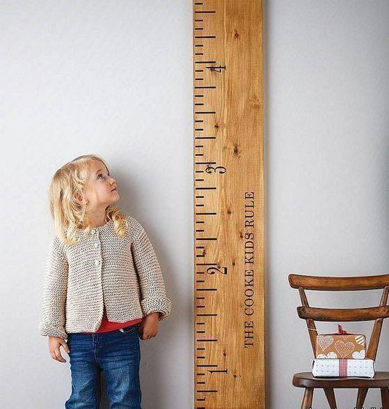Вы знаете, что рост и особенности личности связаны? Как - узнайте!