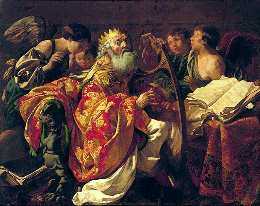 Гадание по кругу царя Соломона - узнай ответы на все свои вопросы! 2