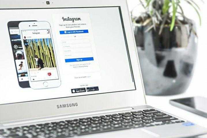 Как получить реальных подписчиков Instagram: 3 надежных способа увеличить свою аудиторию