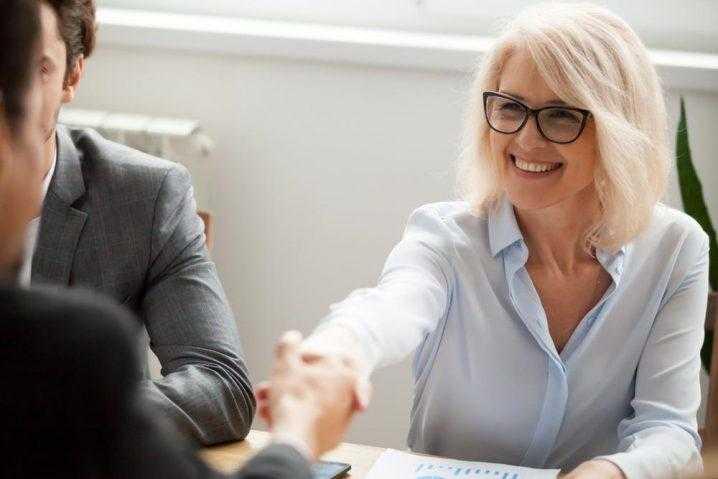 Как сетевой маркетинг поможет увеличить ваш личный доход 1