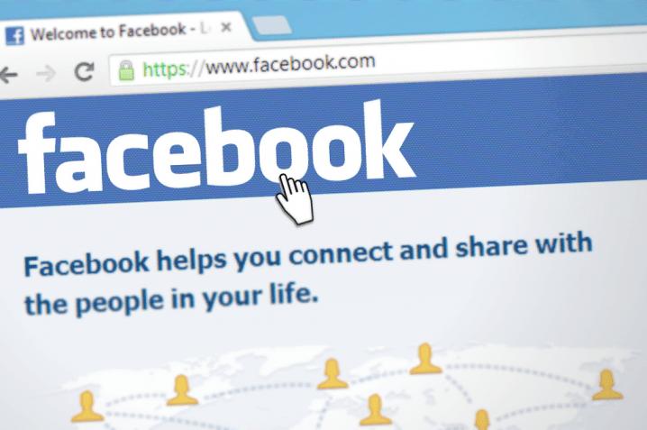 Партнерские программы в Facebook: 7 шагов к получению пассивного дохода - 01