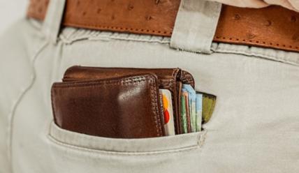 Нужна ли вам кредитная карта