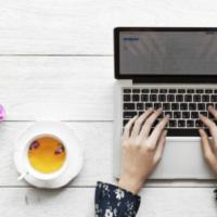 Партнерские программы в Facebook: 7 шагов к получению пассивного дохода