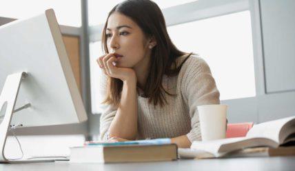 Как убедить работодателя нанять вас