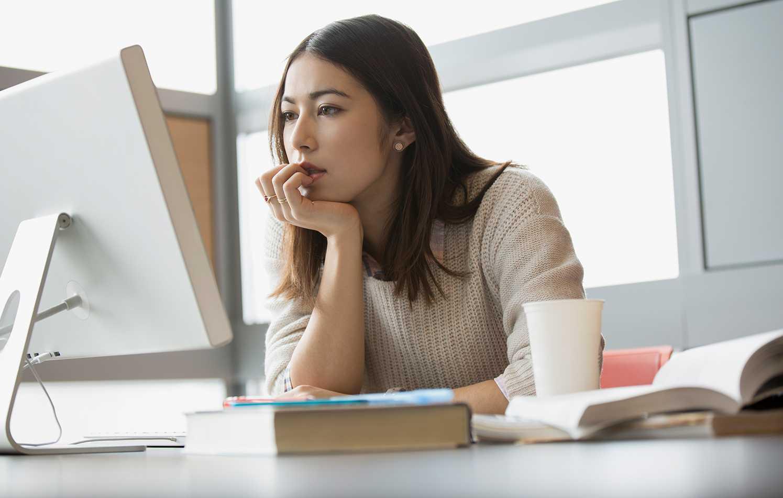 Как убедить работодателя нанять вас 4