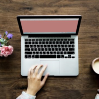 Советы для начинающих: что нужно, чтобы создать свой сайт