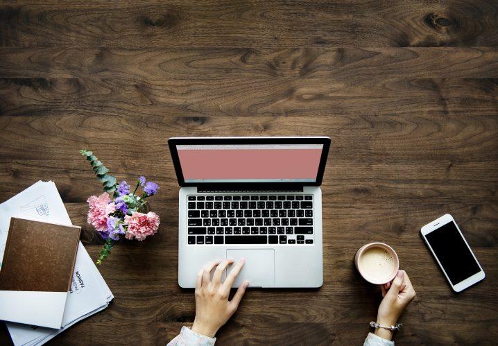 Советы для начинающих: что нужно, чтобы создать свой сайт - image1