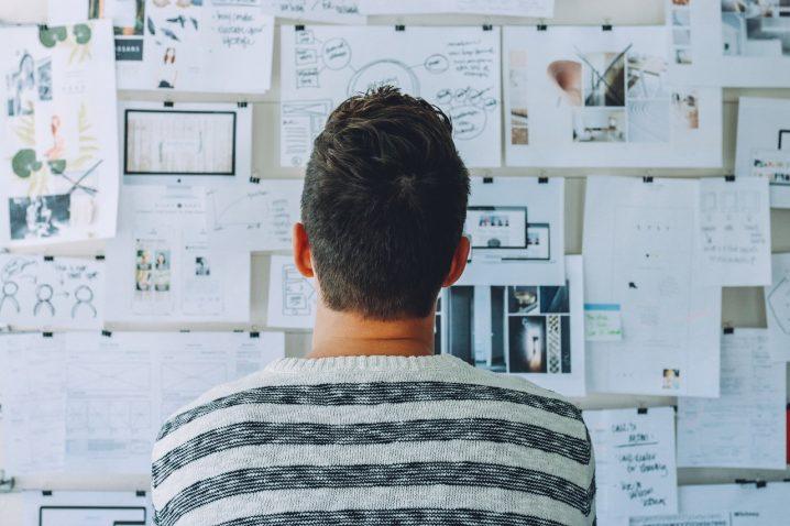 5 советов по формированию инвестиционного портфеля image1