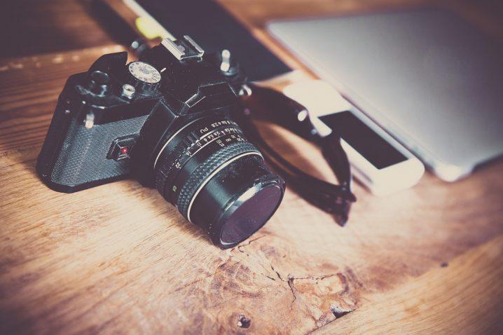 Как создать привлекательный сайт для фотобизнеса - image2