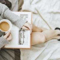 Что нужно сделать в выходные, чтобы повысить производительность труда в будни