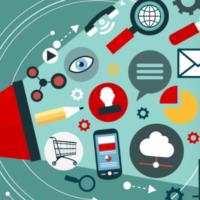 5 причин провала стратегии контент-маркетинга