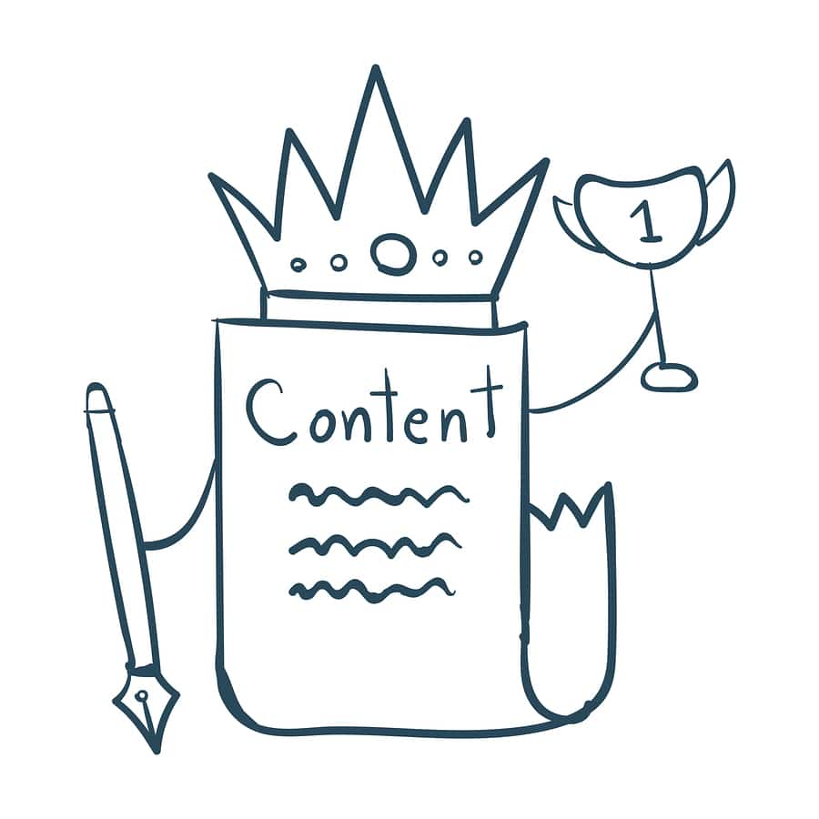 14 вопросов, которые следует задать перед наймом автора контента - image1