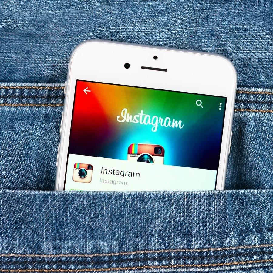 Instagram-маркетинг нужен ли он вашему бизнесу? - image2