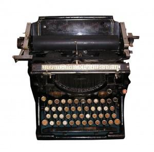 Линкбейтинг: как написать «ссылку-приманку» и для чего она нужна - image2