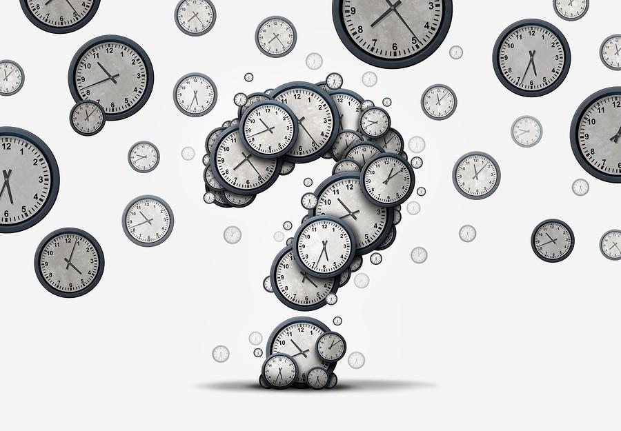 14 вопросов, которые следует задать перед наймом автора контента - image8