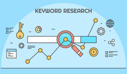 Исследование ключевых слов: как найти ключевые слова для SEO