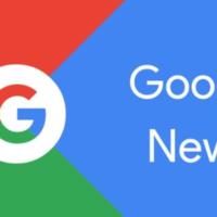 7 советов по оптимизации контента для Google News