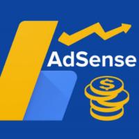 Google AdSense объявляет об отмене недействительных кликов