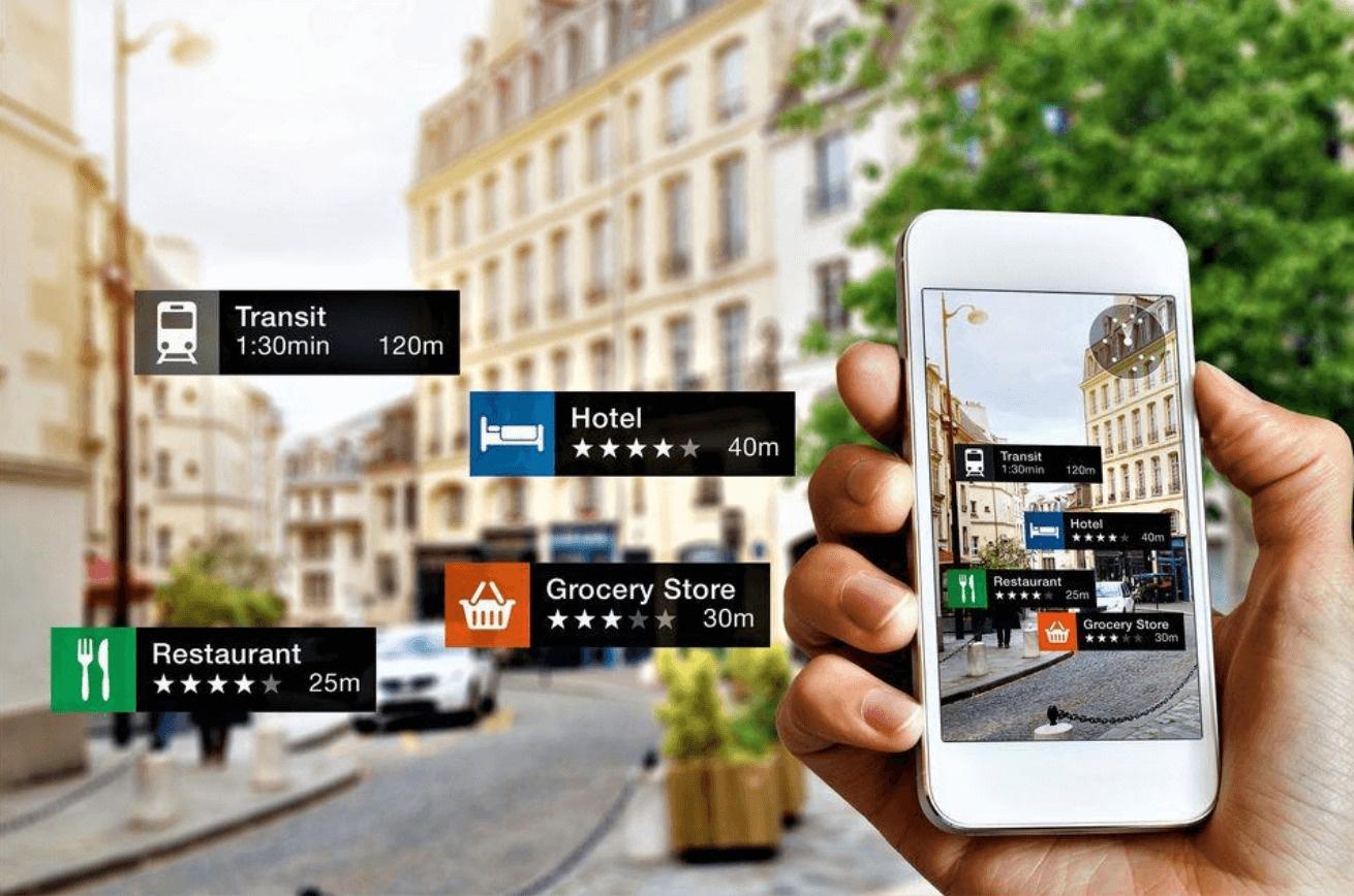 Маркетинг и Искусственный интеллект: ключевые моменты, о которых вам нужно знать - image2