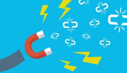 Линкбейтинг: как написать «ссылку-приманку» и для чего она нужна