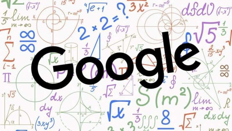 Google вносит большие изменения в работу nofollow и вводит два новых атрибута ссылок - 01