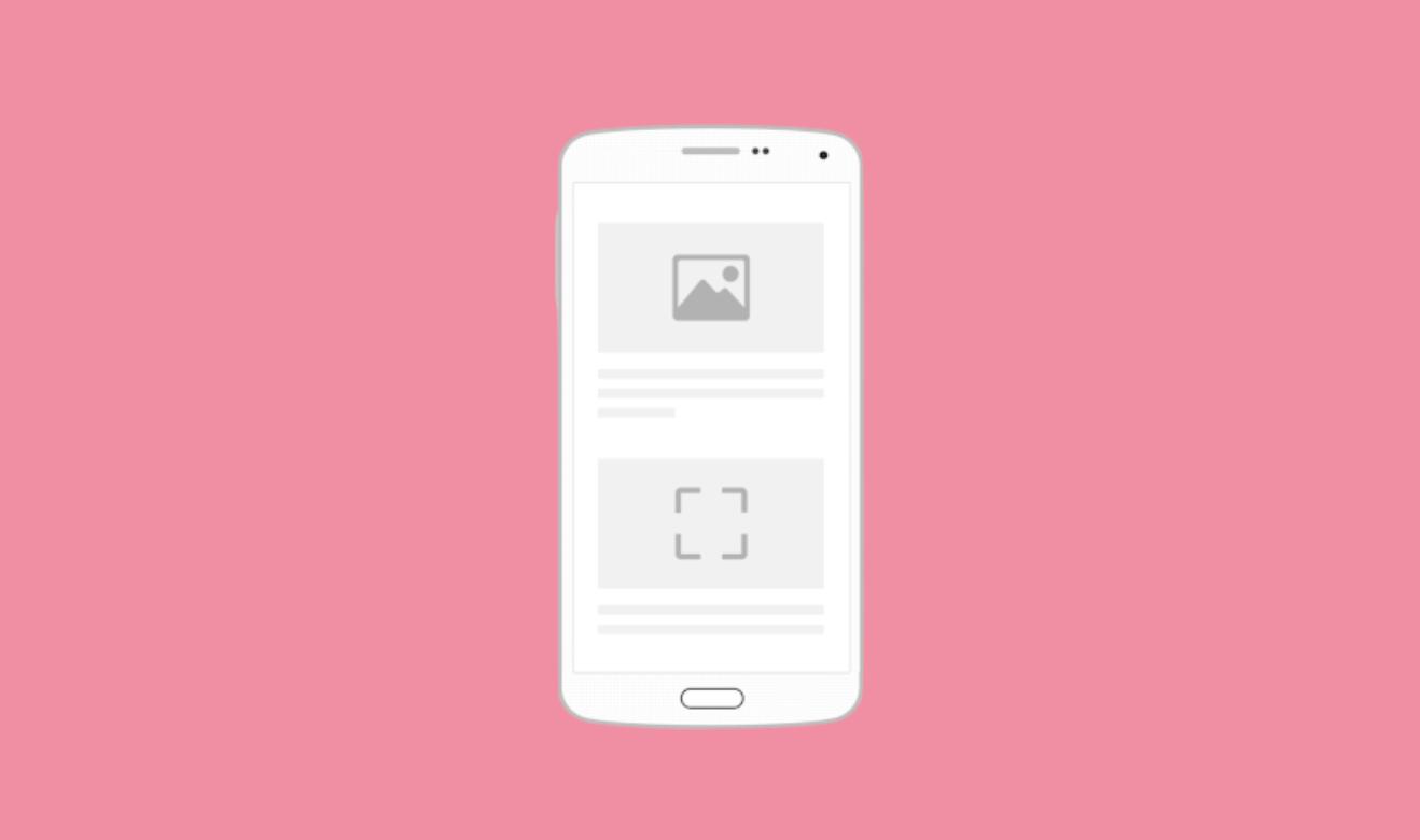 Google запускает собственный плагин отложенной загрузки Native Lazyload для WordPress 1