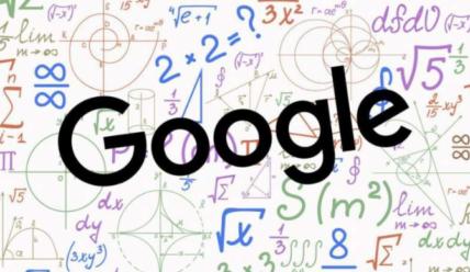 Google вносит большие изменения в работу nofollow и вводит два новых атрибута ссылок