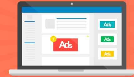 10 лучших альтернатив Google Adsense (2019)