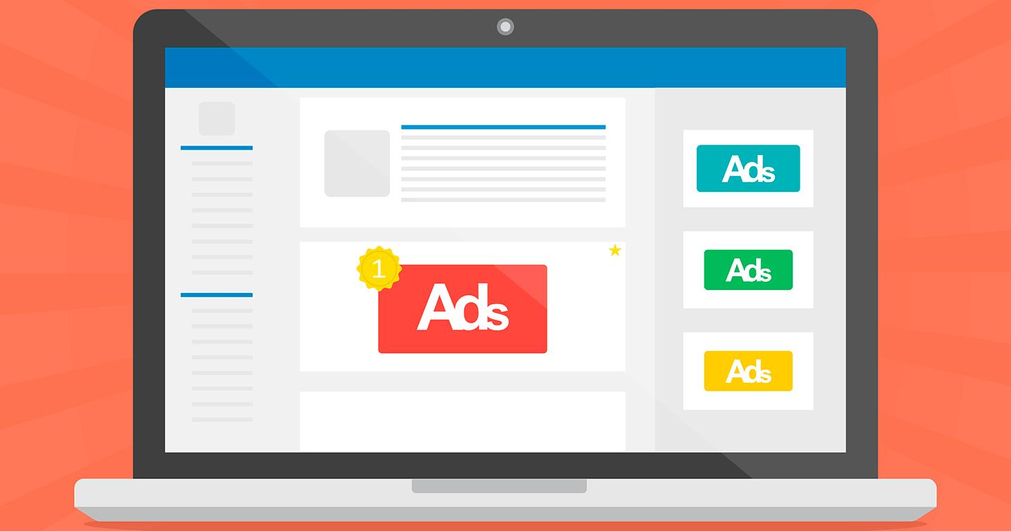 10 лучших альтернатив Google Adsense (2019) 1