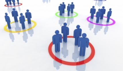 Как определить свою истинную веб-аудиторию